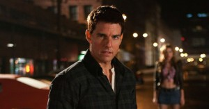 jack-reacher-tom-cruise1