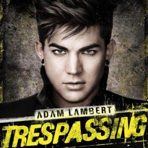 trespassing-revealed