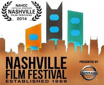 NashFilmFest_45th