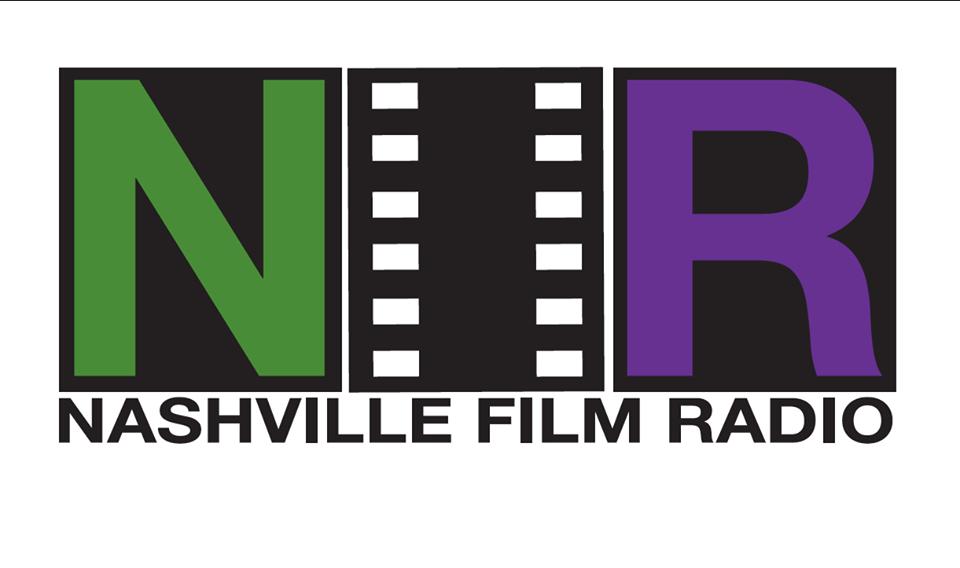 NashFilmRadio