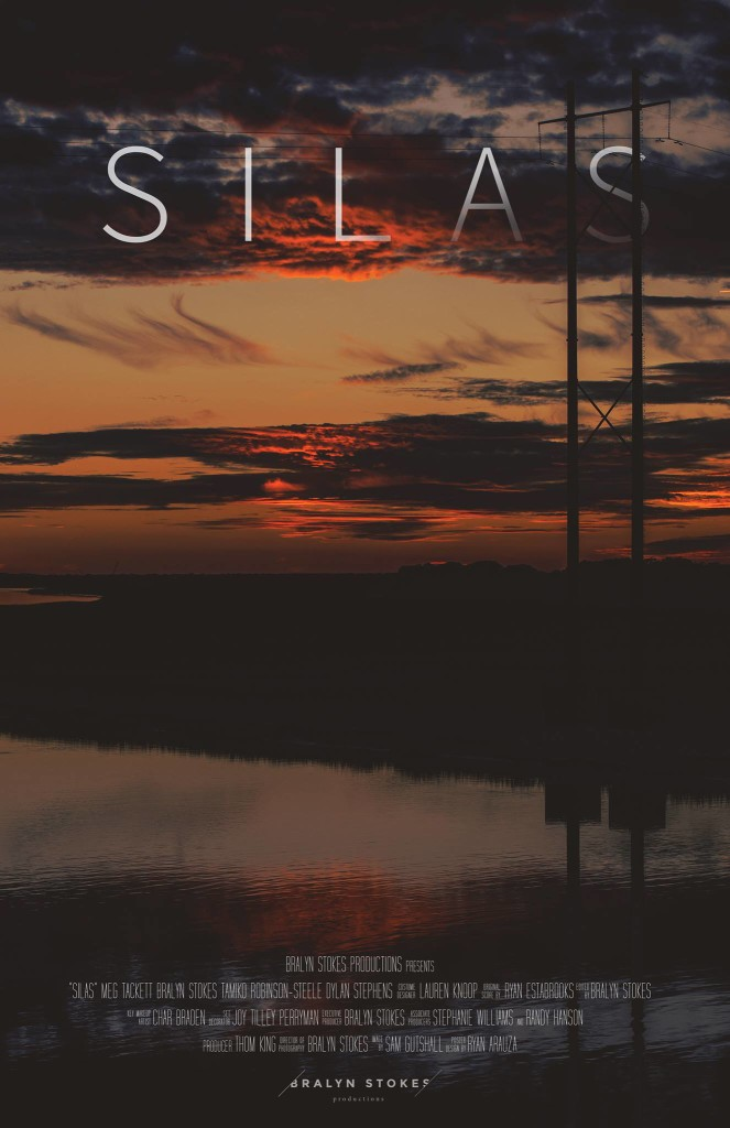 Silas_poster