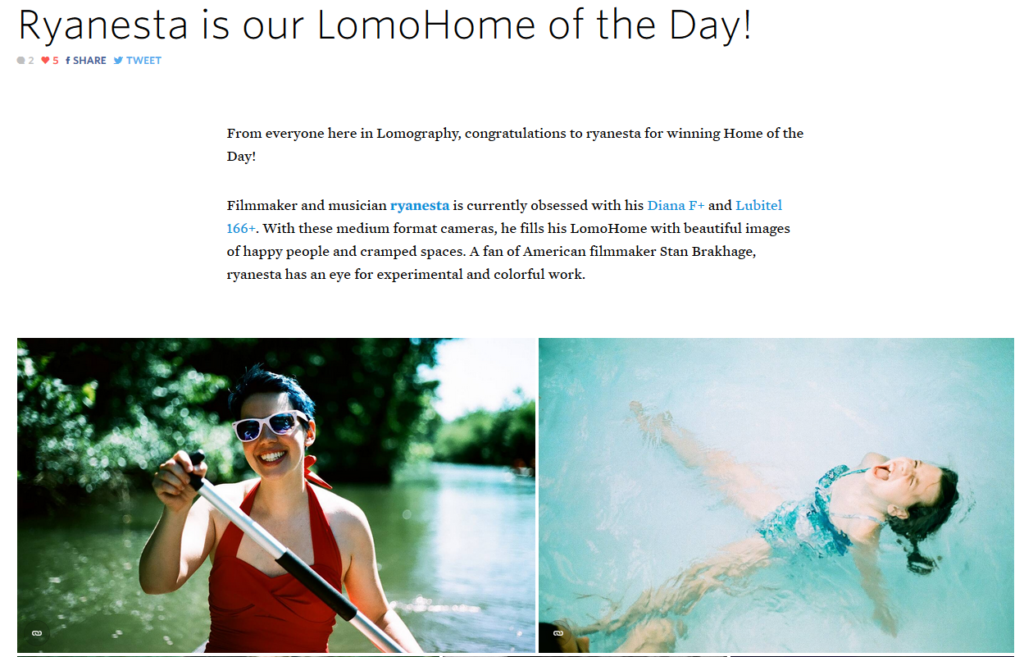 lomography_homeoftheday
