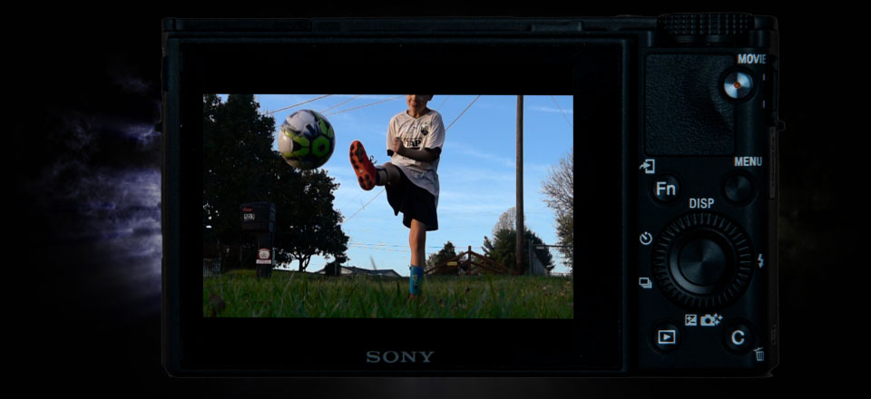 Soccer-Sony-Commercial-SCREENSHOT-960x440