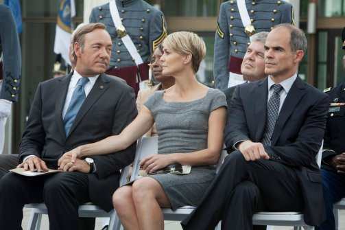houseofcards02