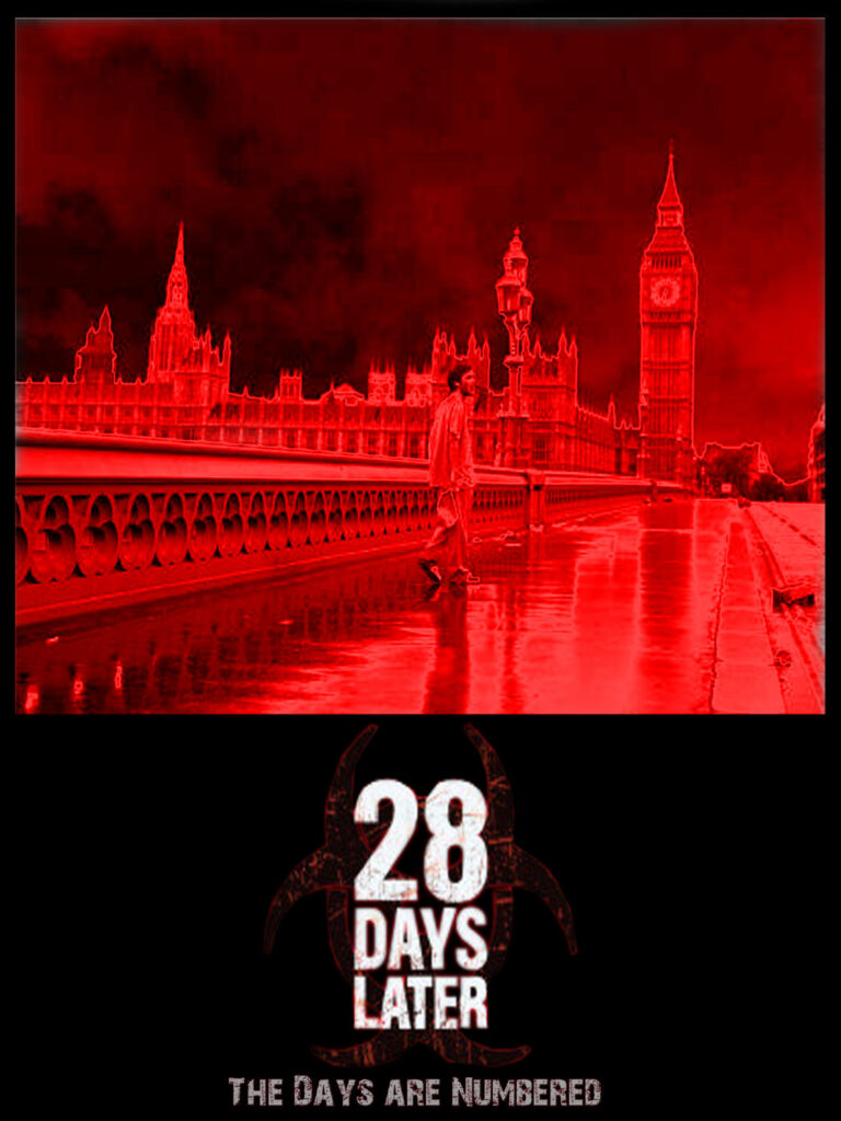 28_days_later_poster_by_sunlandictwin